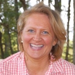 Maria Padgett