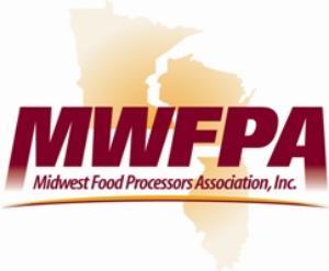 MWFPA logo no background