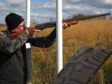 Fall Shootout 2012