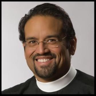 Fr. Ram