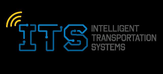 ITS Intelligent Transportation Systems