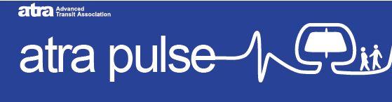 ATRA Pulse - September 2017