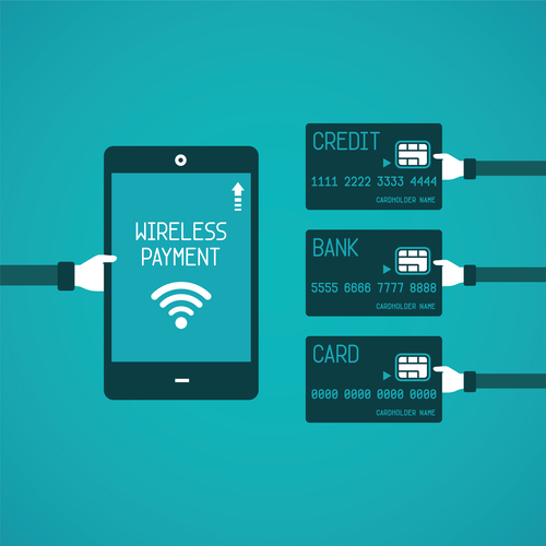 Text-Based Payment Systems: Clearing Up the Confusion