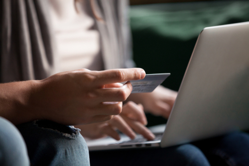 Meeting the Need For Debit Card Funding Speed
