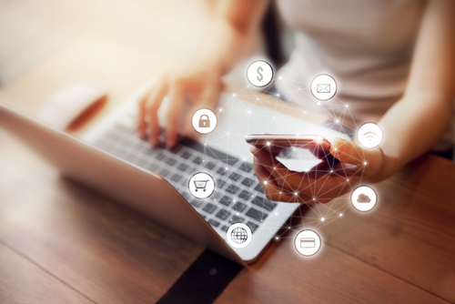 Digital Payments: The Next Frontier for Healthcare Providers