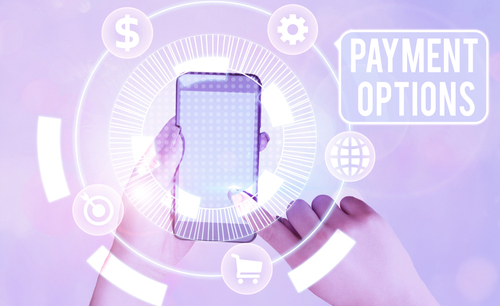 Payments in a Covid World and Beyond: 4 Electronic Payment Options Merchants Need Now