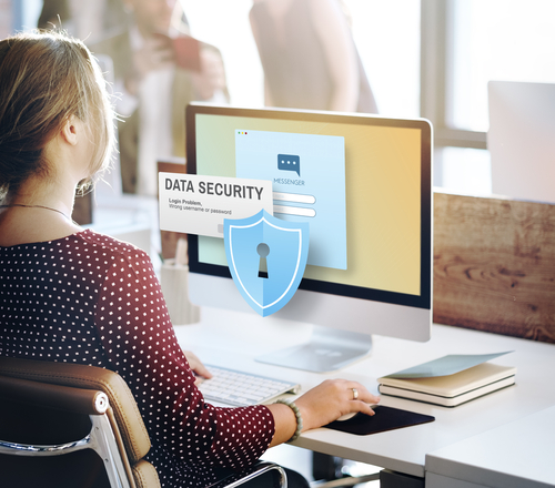 Why Your Company Needs an IT and Data Security Policy—and What it Should Include