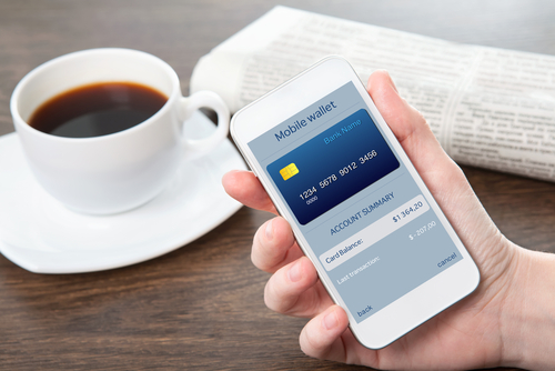 Mobile Wallets: 'Must-Have' Elements of Credit Union Innovation