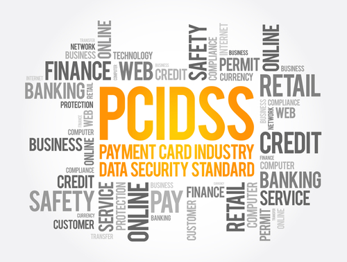 PCI DSS: New Version, Big Changes