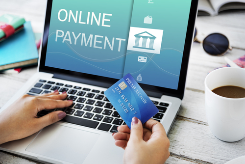 Banks' Bill Payment Services Don't Cut it With Consumers—But Merchants Can Step Into the Breech