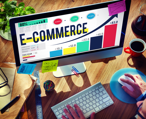 E-Commerce Trends to Watch in 2020 and Beyond