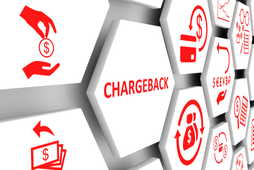 Defining and Addressing Friendly and Malicious Chargeback Fraud