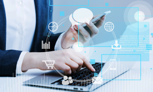 How to Foster Widespread Consumer Engagement With Omnichannel Payment Processing
