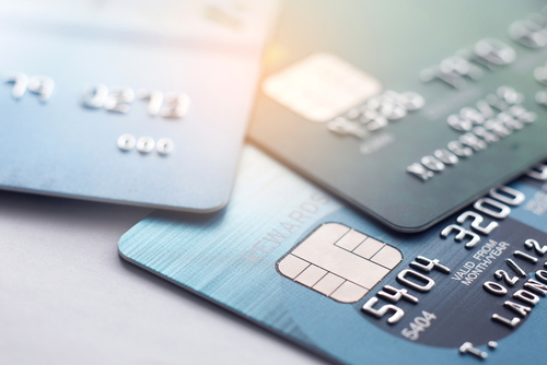 Best Practices For Keeping Card Numbers on File