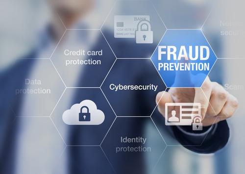 Digital Fraud—It's Everywhere