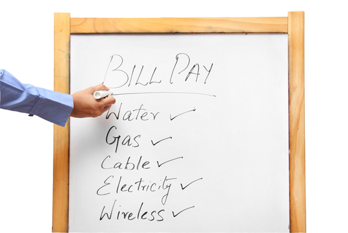 Repeat After Us: Recurring Billing is a 'Must-Have' For Utility Companies
