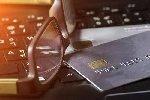 Note to Banks and Credit Unions: Step Up Your Digital Game