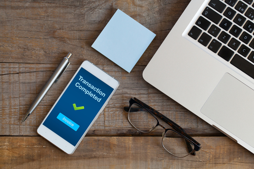 Mobile Payments and Mobile Wallets '202': Change and Growth