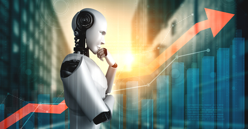 No Fakes Here: Financial Services' Real Foray Into Artificial Intelligence