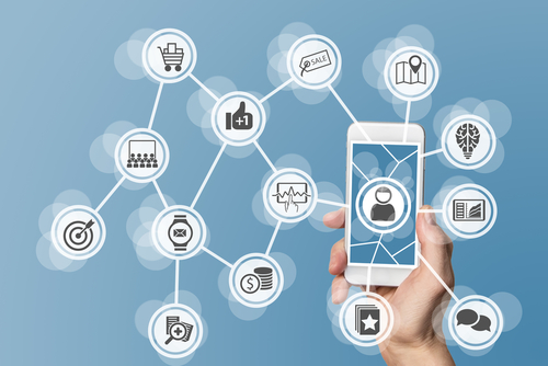 Fastest-Growing Payment Trends For 2020 and Beyond