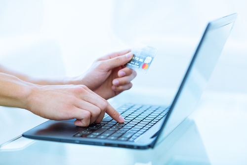 Mastercard Takes Mystery Out of Digital Statements