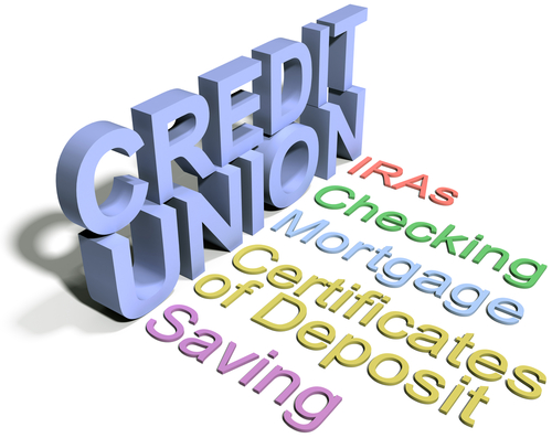 Why Businesses Should Consider Credit Unions