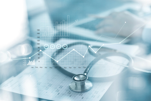 Outsourcing: A Cure for Healthcare Providers' Payment Processing Woes
