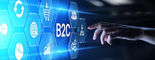 B2C Payments: Big Growth, Big Deal