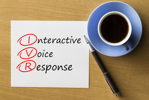Five Key Benefits of Interactive Voice Response Systems