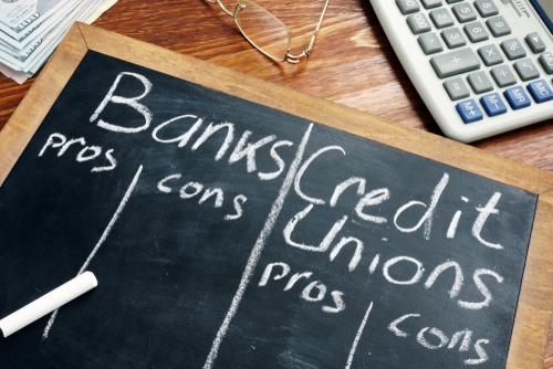 3 Strategies Credit Unions Can Use to Crush the Competition