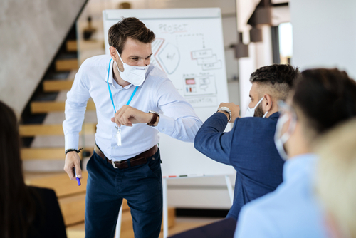 Fostering Employee Engagement After the Summer Lull