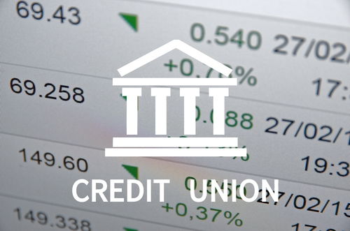 How Credit Union Lenders Can Engage Digital Members