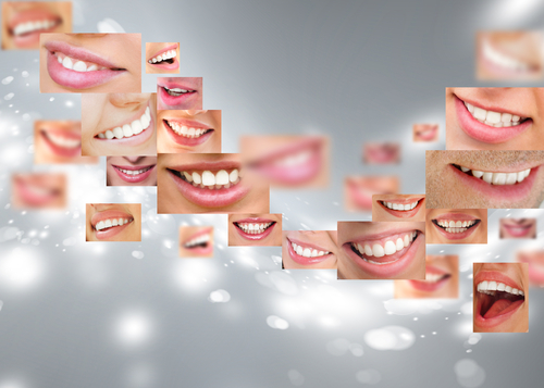 IVR System Simplifies Dental Care Collections