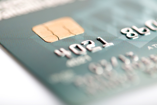 EMV and Chip Card Processing: A Refresher Course