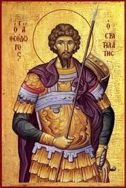 Theodore of Heraclea