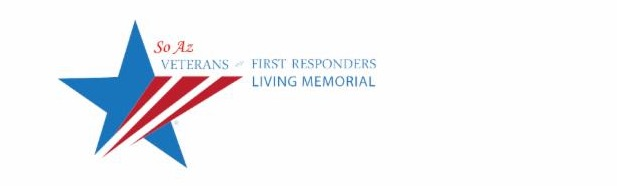 Southern Arizona Veterans and First Responders Living Memorial