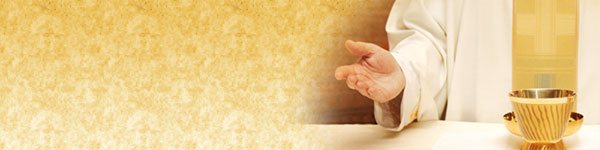holy-communion-banner.jpg