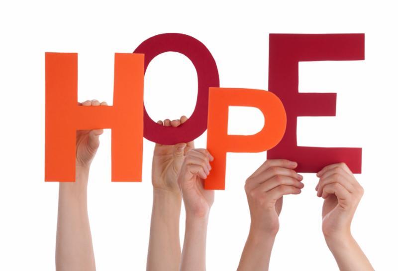 hands_holding_hope.jpg