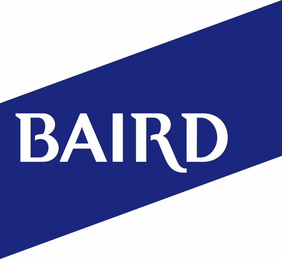 Baird logo color.jpg