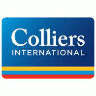 colliers.jfif