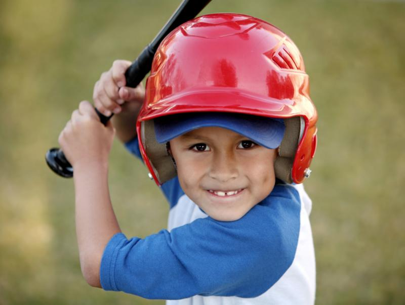 kid_baseball_portrait.jpg