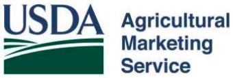 ag marketing service logo