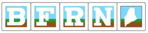Beginning Farmer Resource Network logo