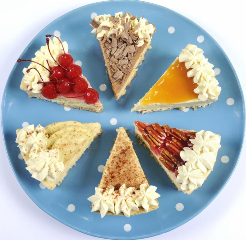 six_pie_slices.jpg
