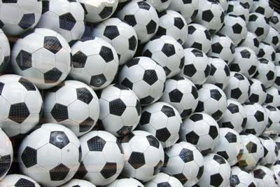 soccer-ball-pile.jpg