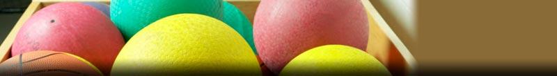 gym-balls-bin.jpg