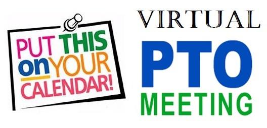 virtual pto meeting
