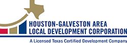 H-GALDC Logo