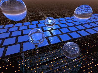 keyboard-abstract-blue.jpg