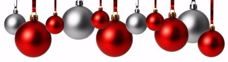 christmas_baubles.jpg